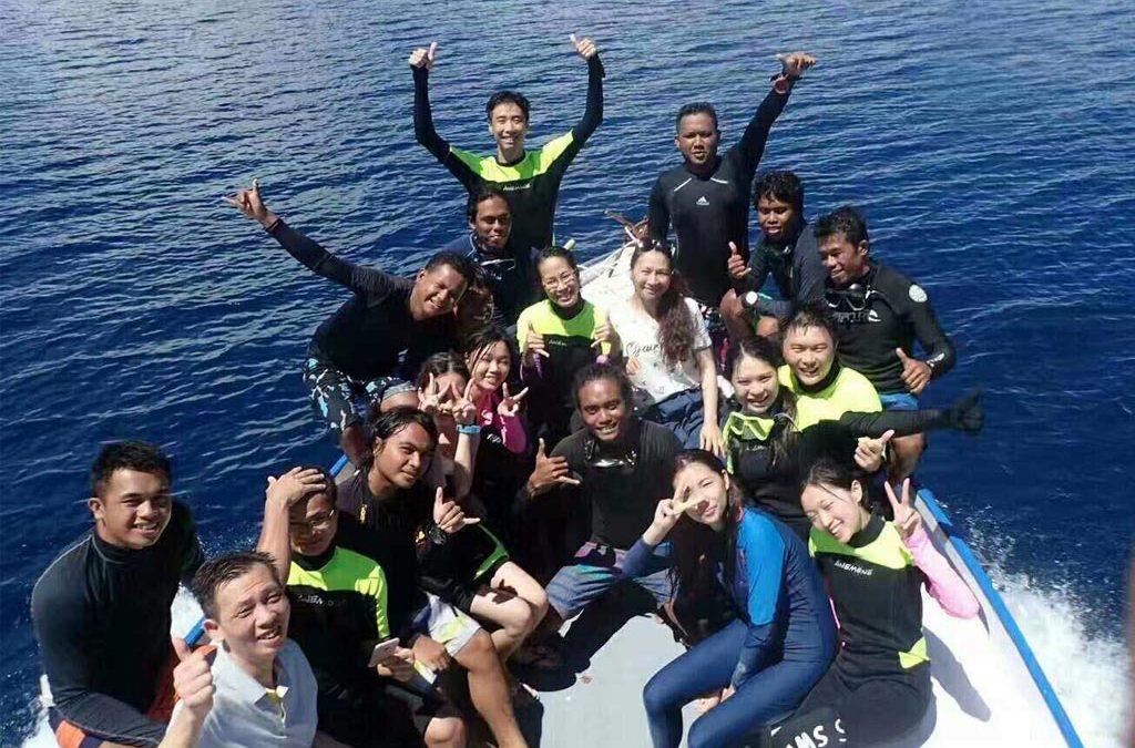 Sewa-Kapal-Perahu-Bunaken